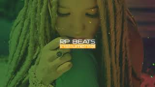 reggae beat instrumental rap hip hop