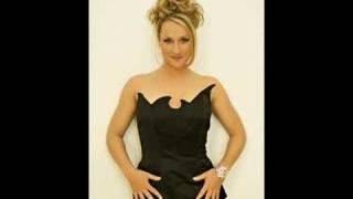 Wasserrose - Diana Damrau