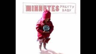 Minnutes - I Can