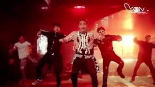 2PM - สายย่อ feat. JYP #2PMsaiyeo