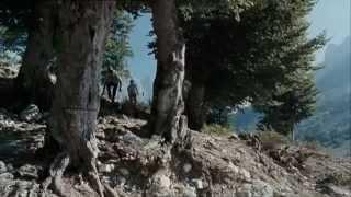 Zip Filma   der Albaner 2010 width=