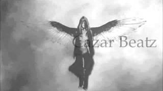 Rap Instrumental - Slow Emotional Sad Hip Hop Beat - FreeBeat by Cazar