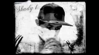 Shady 1 Ft. Esa Lil Jace- Lost Soul