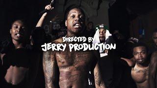 Lil Durk x Snap Dogg x Antt Beatz - Shooters (Official Video) Shot by @JerryPHD