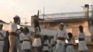ΠΙΝΩ ΚΑΙ ΜΕΘΩ  -   ΑΘΗΝΑΙΚΗ ΚΟΜΠΑΝΙΑ / ΖΩΝΤΑΝΑ