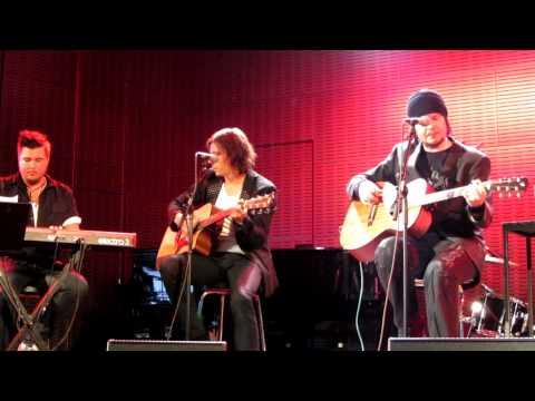 happoradio-che-guevara-musiikkitalo-792012-aruaaalable