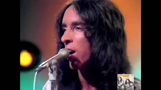 Looking Glass Brandy (You're A Fine Girl) Live 1972