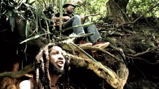 Rootz Underground - Unknown Soldier - OFFICIAL VIDEO