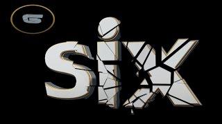 Tracklist Player Beyoncé - Countdown Download Mission