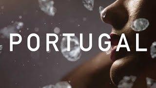 Portugal: Luxury Destination (sneak peek)