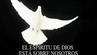 fundo de oração ah que dia