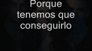 "Vampire Diaries. ""Only One"" Traducida"