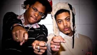 Spit Sessie - Jowy & King Yagri