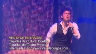 Symphonic of Pink Floyd - Burgos - 6 de Mayo