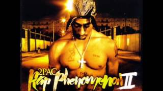 2pac - Gunz On My Side Feat. Busta Rhymes.mp4