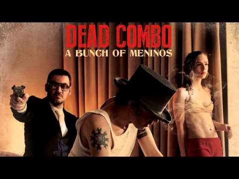 dead-combo-waits-shagidra