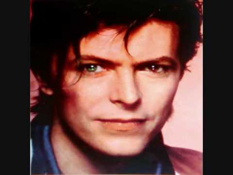 David Bowie Modern Love Chords Chordify
