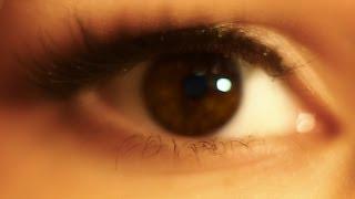 Alexis Biesiada - One Eye Open (Official)