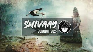 Shivaay - SUBODH (SU2) | Turban Trap