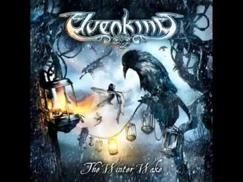 elvenking-the-wanderer-with-lyrics-hd-mrjizexafe
