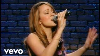 Mariah Carey - I Still Believe ( from Around the World)