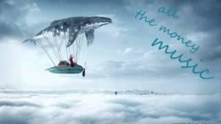 all the money music - Nouvelle Vague - Don't Go