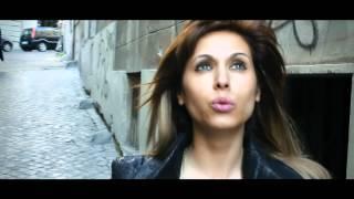 Danezu si Simona Printesa Moldovei - Lasa lumea sa vorbeasca (video original)