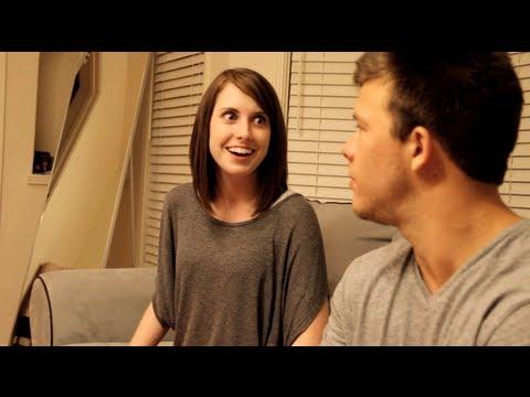 Jak zerwać z dziewczyną?