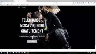 Niska Zifukoro Album complet gratuit