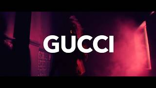 """Gucci"" - Trap Piano Instrumental Drake  x Lil Pump Type Beat Hip Hop Rap Free 2017"