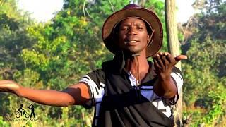 Ng'wana Ishudu=Harusi Ya Ng'wega=Official Video=0620703068