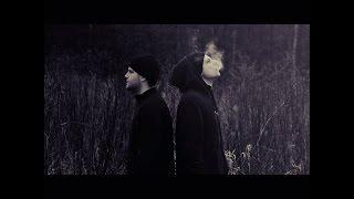 SATIRA - Tmavý vzduch (prod. Smart) / album REFLEXIE