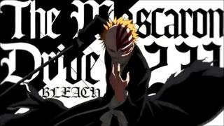 Hello Sleepwalkers_Hyakkiyakou - FULL SONG (Opening Bleach brave soul)