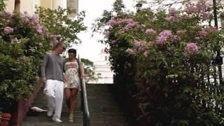 Sean Riva feat Arcangel Hoy Quiero (Official Video HD)