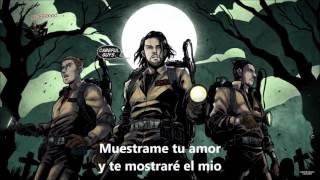 Dimitri Vegas & Like Mike vs Diplo - Hey Baby (Subtitulada Español)