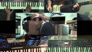 People Gotta Move - Gino Vannelli - Olimusic Records