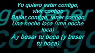 Enrique Iglesias   Bailando ft  Descemer Bueno, Gente De Zona Letra Lyrics