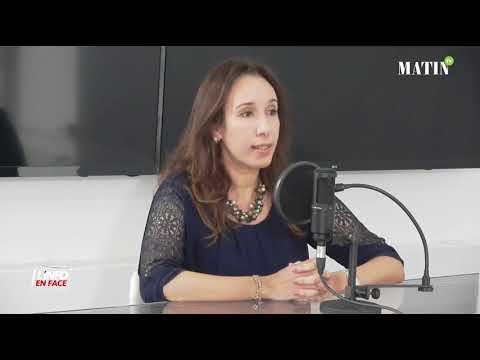 Video : Asmâa Morine Azzouzi : La campagne de boycott n'aura pas d'effet immédiat sur les investissements