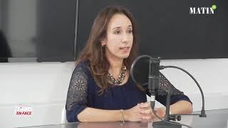 Asmâa Morine Azzouzi : La campagne de boycott n'aura pas d'effet immédiat sur les investissements