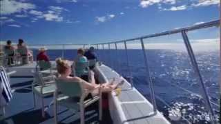 Fiji - Best City Tour - FAST HD TOUR 2016