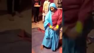 Aaj Blue Hai Pani