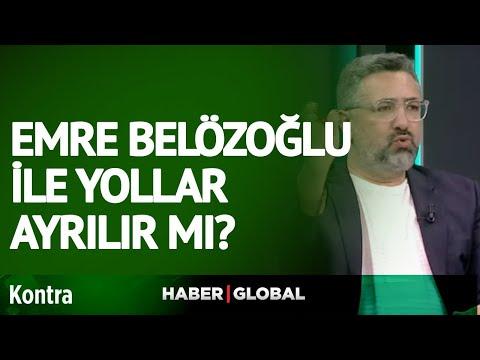 Serdar Ali Çelikler Fenerbahçe'nin Yeni Yıldızını Açıkladı!