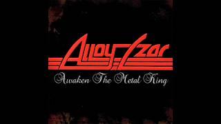 Alloy Czar - On the Run