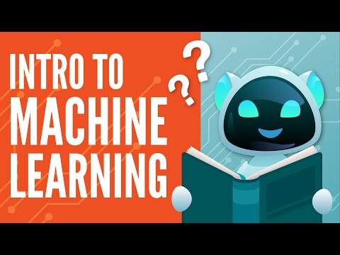 Introduction to Machine Learning | 365 Data Science Online Course