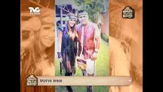 Ninel Conde graba video junto a Cuisillos (HM)