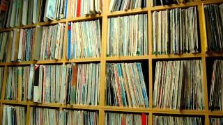 Funk 80's - Interlude Part 1
