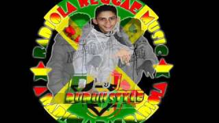 PIVETE MILITAR vs SORAIA DRUMMOND vs ²º¹² ★ DJ DUDUH STYLE ★