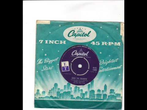 gene-vincent-over-the-rainbow-whos-pushing-your-swing-capitol-cl15000-d-pascalini