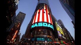Webinar del Lunedì - Gli obiettivi rialzisti sull'indice Nasdaq