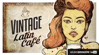 Entre dos Tierras (tema original de Héroes del Silencio) - Vintage Latin Café